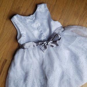 George Dresses - Toddler girls dress